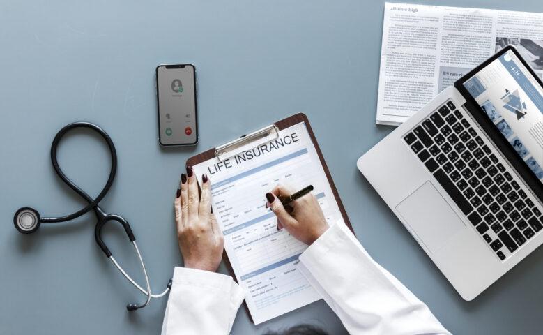 como funciona plano de saúde individual