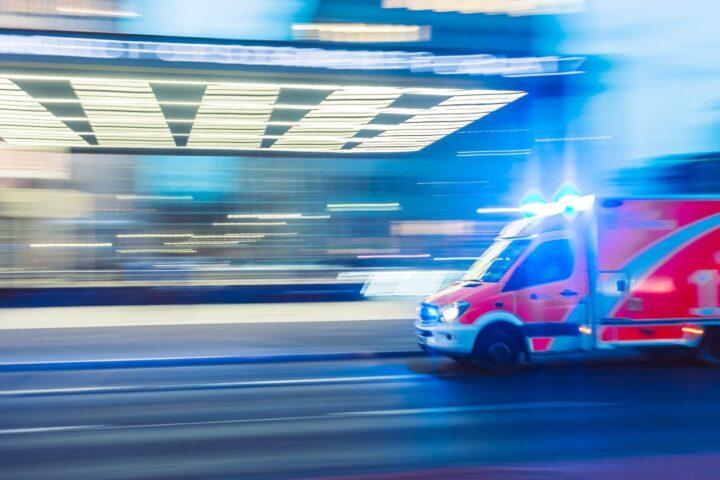 atendimento-urgencia-emergencia