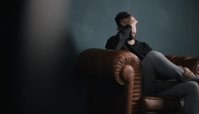 como-tratar-a-ansiedade