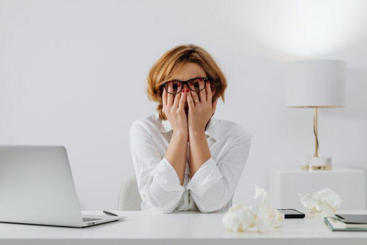 sintomas-sindrome-burnout