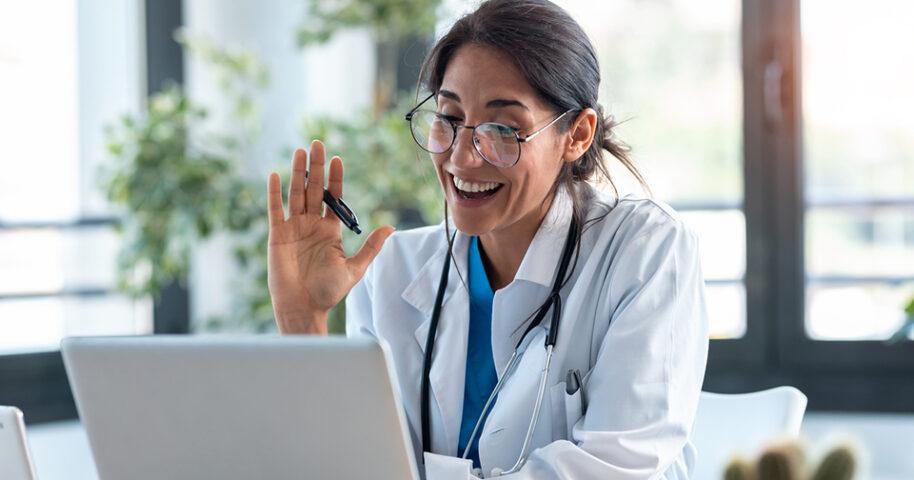 vantagens-da-telemedicina