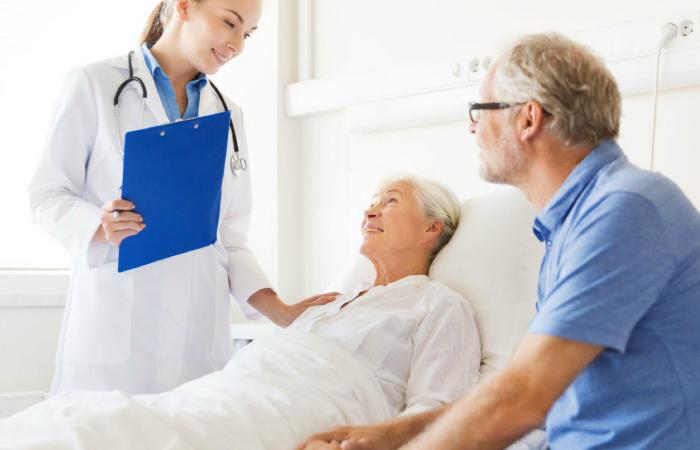 vantagens-plano-saude-hospitalar