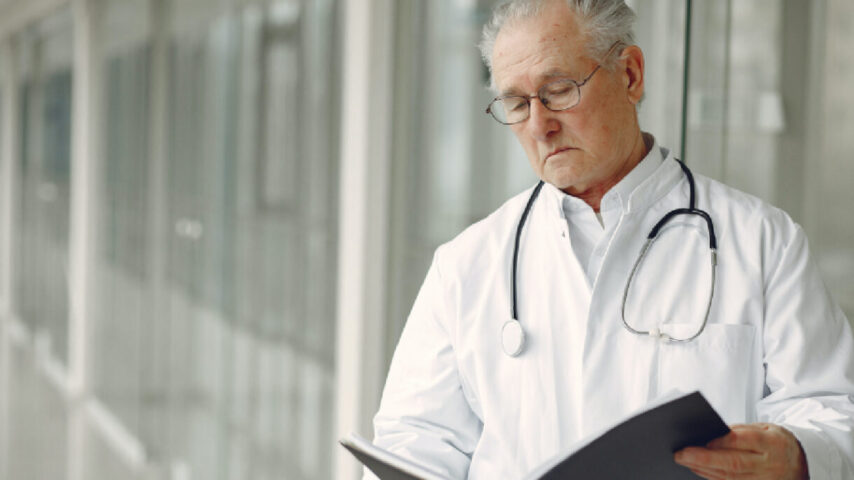 tipos-cancer-prostata
